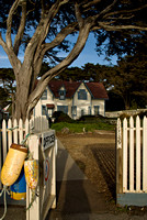 Montara Light Hostel
